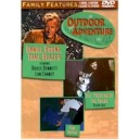 OUTDOOR ADVENTURE (DVD MOVIE)