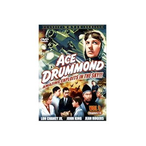 /113-1738-thickbox/ace-drummond---volume-1-dvd-movie.jpg