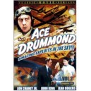 ACE DRUMMOND - VOLUME 2 (DVD MOVIE)