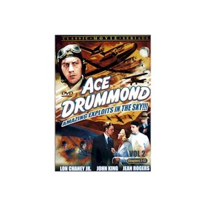 /114-1739-thickbox/ace-drummond---volume-2-dvd-movie.jpg
