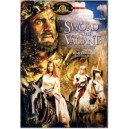 SWORD OF THE VALIANT (DVD MOVIE)