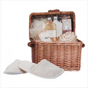 /1691-1756-thickbox/spa-in-a-basket.jpg