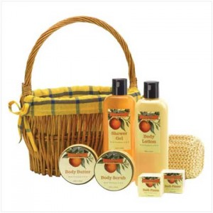 /1696-1761-thickbox/orange-grove-bath-basket-set.jpg