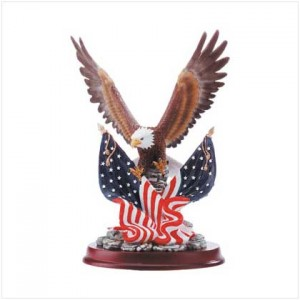 /1699-1764-thickbox/alab-eagle-with-wood-base.jpg