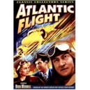 ATLANTIC FLIGHT (DVD MOVIE)
