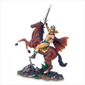 /1700-1765-thickbox/viking-warrior-on-horse.jpg