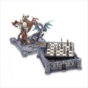/1706-1771-thickbox/dragon-chess-set.jpg