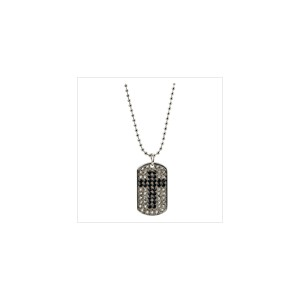 /1712-1776-thickbox/crystal-cross-dog-tag-necklace.jpg
