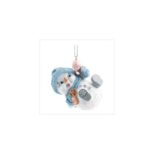/1720-1784-thickbox/snow-buddies-cookie-ornament.jpg