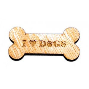 /1724-1788-thickbox/i-love-dogs-magnet.jpg