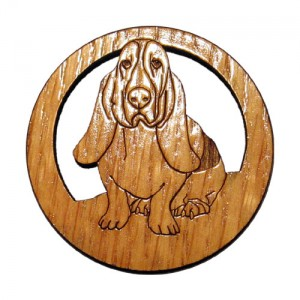 /1729-1793-thickbox/bassett-hound-ornament.jpg