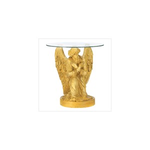 /1737-1799-thickbox/renaissance-angel-acent-table.jpg