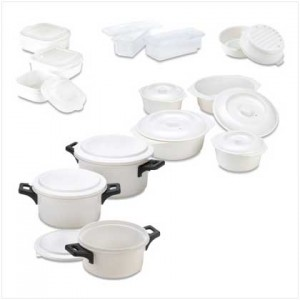 /1742-1806-thickbox/microwave-cookware-set.jpg