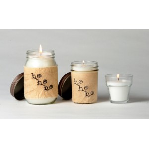 /1752-1820-thickbox/candy-cane-scented-votive-with-cup-per-10.jpg