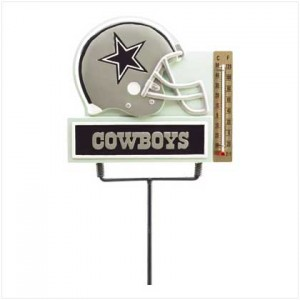 /22-57-thickbox/dallas-cowboy-s-thermometer.jpg