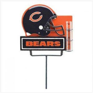 /23-58-thickbox/chicago-bears-rain-gauge.jpg