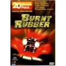 BURNT RUBBER - 20 MOVIE PACK (DVD MOVIE)