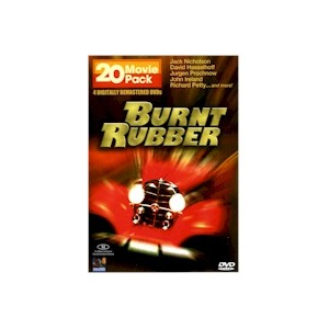 /272-1741-thickbox/burnt-rubber---20-movie-pack-dvd-movie.jpg