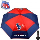 Nfl Houston Texans Licensed Umbrella
