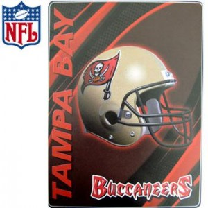 /30-64-thickbox/buccaneers-blanket.jpg