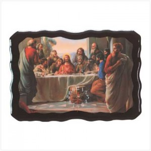 /36-69-thickbox/last-supper-clock.jpg