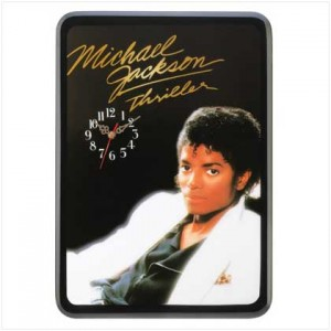 /38-1807-thickbox/michale-jackson-thriller-clock.jpg