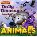 DALLY DINOSAUR TEACHES ANIMALS